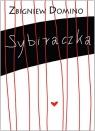 Sybiraczka