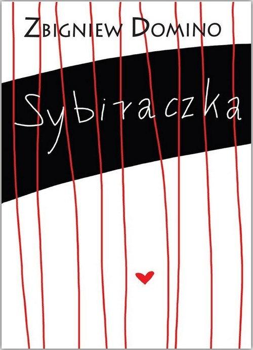 Sybiraczka Domino Zbigniew