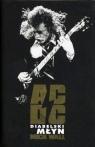 AC/DC Diabelski młyn Wall Mick