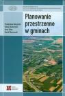 Planowanie przestrzenne w gminach
