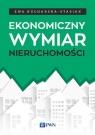 Ekonomiczny wymiar nieruchomości Kucharska-Stasiak Ewa