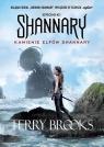 Kroniki Shannary Kamienie elfów Shannary