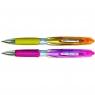 Długopis żelowy M&G AGP20401 (165903)