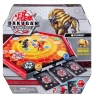 Bakugan Arena walki Armored Alliance