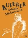 Kuferek Adama Mickiewicza
