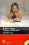 MR 5 Bridget Jones The Edge of Reason +CD