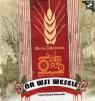 Na wsi wesele  (Audiobook) Dąbrowska Maria