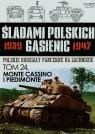 Śladami polskich gąsiennic Tom 24 Monte Cassino i Piedimonte