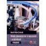 Układy pneumatyczne w maszynach i urządzeniach