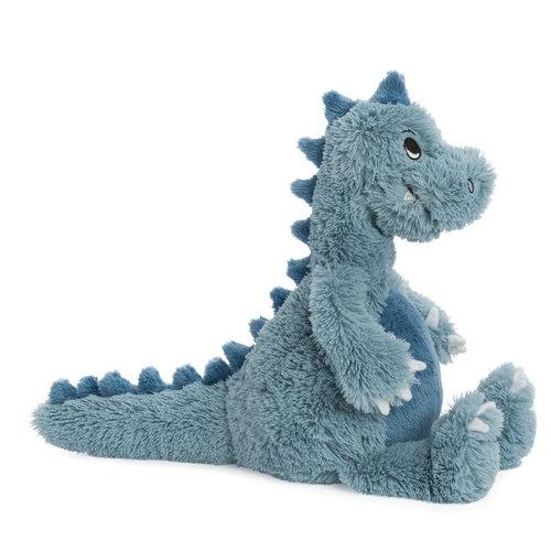 Dinozaur Vladimir 23 cm (22 600 080)