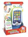 Smartfon \