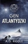 Gen Atlantydzki Riddle A.G.