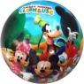 Piłka Mickey Mouse (60423)