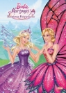Barbie Mariposa i Baśniowa Księżniczka