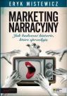 Marketing narracyjny
