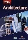 Career Paths Architekture Evans Virginia, Dooley Jenny, Cook Dave
