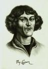 Notes gładki Kopernik
