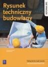 Rysunek techniczny budowlany Podręcznik do nauki zawoduTechnik Maj Tadeusz