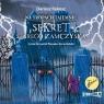 Na tropach tajemnic T.4 Sekret starego..audiobook Dariusz Rekosz