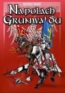 Na polach Grunwaldu