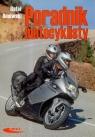 Poradnik motocyklisty