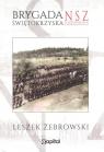 Brygada Świętokrzyska NSZ w fotografiach i dokumentach