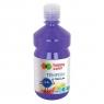 Farba tempera 500 ml - fioletowa (208443)