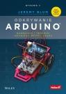 Odkrywanie Arduino