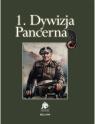 Pierwsza Dywizja Pancerna