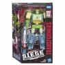 Figurka Transformers Generations War for Cybertron Voyager Springer (E3418/E4491)