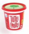 Tutti Frutti Pachnąca ciastolina 128g Jabłko