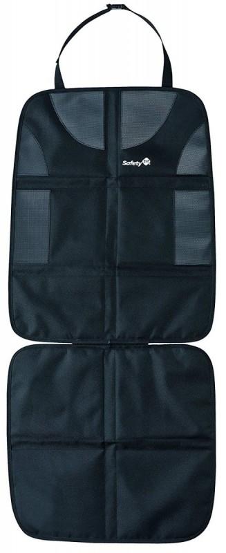 Ochraniacz na fotelik samochodowy (33110462)