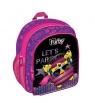 Plecak szkolno wycieczkowy Furby Lets Party