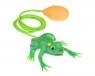 Skacząca żaba (108)
