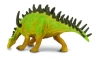 Dinazaur leksowizaur L (88223)