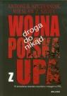 Droga donikąd Wojna Polska z UPA