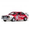 Audi Quattro A1 #2 M. Duez