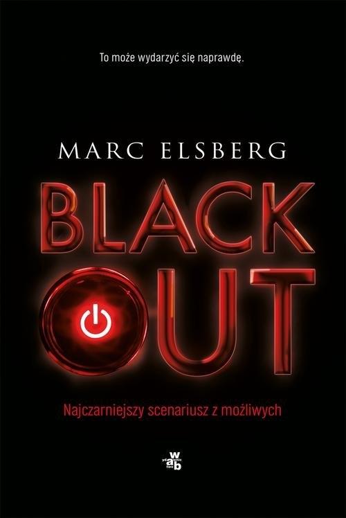 Blackout Elsberg Marc