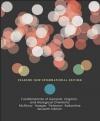 Fundamentals of General, Organic, and Biological Chemistry David Ballantine, Virginia Peterson, Carl Hoeger