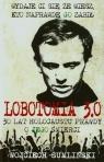Lobotomia 3.0 30 lat holocaustu prawdy o jego śmierci Sumliński Wojciech