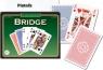 Karty do gry Piatnik 2 talie, Standard (2542)