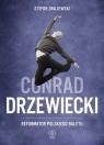 Conrad Drzewiecki Reformator polskiego baletu Drajewski Stefan