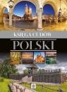 Księga cudów Polski (Uszkodzona okładka)