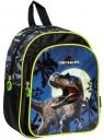 Plecak 11 Dinozaur 13 DERFORM