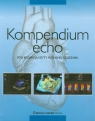 Kompendium echo