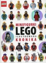 Minifigurki Lego Ilustrowana kronika