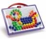 Fantacolor mozaika Portable Small (040-0923) 100 kołeczków