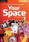 Your Space 1 Student's Book