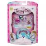 Bransoletki Twisty Petz - 3-pak Kucyk, pudel, kot (6044203/20103205)<br />od 4