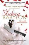 Ślubny Babylon